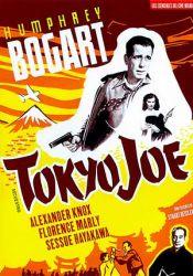 Toquio Joe