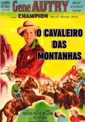 O Cavaleiro das Montanhas