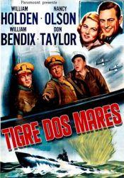 O Tigre dos Mares
