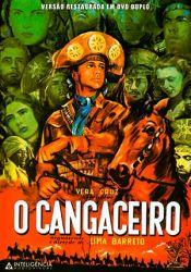 O Cangaceiro (1953)