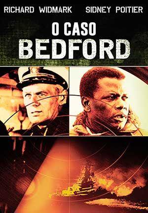 Cine Classic - Loja virtual de filmes antigos e raros em dvd - O Caso  Bedford