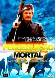 Perseguição Mortal