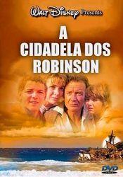 A Cidadela dos Robinson