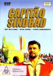 Capitão Sinbad