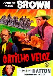 Gatilho Veloz