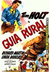 Guia Rural