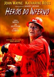 Heróis do Inferno