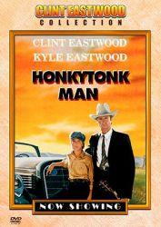 Honkytonk Man - A Última Canção