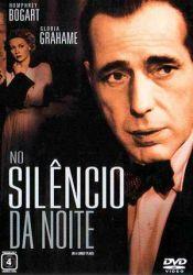 No Silêncio da Noite