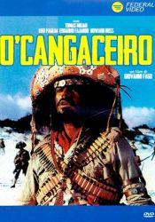 O Cangaceiro (1970)