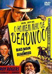 O Homem Mau de Deadwood