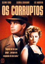 Os Corruptos