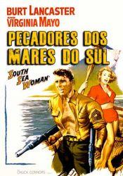 Pecadores dos Mares do Sul