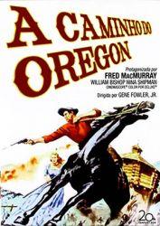 A Caminho do Oregon