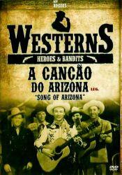 A Canção do Arizona