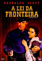 A Lei da Fronteira
