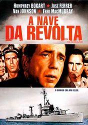 A Nave da Revolta