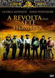 A Revolta dos Sete Homens