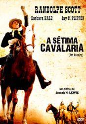 A Sétima Cavalaria