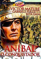 Aníbal - O Conquistador