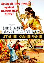 Ataque Sanguinário