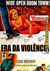 Era da Violência