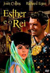 Esther e o Rei