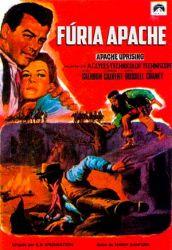 Fúria Apache