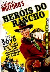Heróis do Rancho