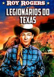 Legionários do Texas