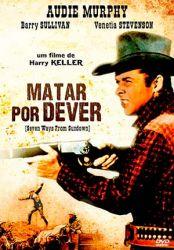 Matar por Dever