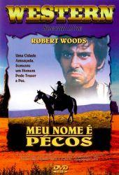 Meu Nome é Pecos