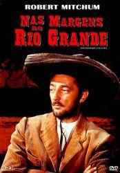 Nas Margens do Rio Grande