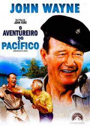 O Aventureiro do Pacifico