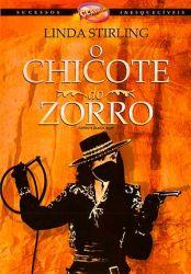 O Chicote do Zorro