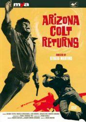 O Retorno de Arizona Colt