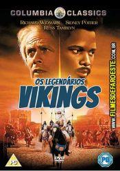 Os Legendários Vikings