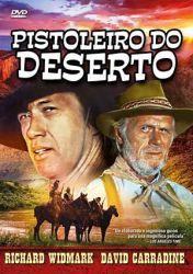 Pistoleiro do Deserto