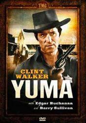 Yuma - Cidade sem Lei