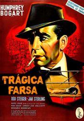 Trágica Farsa