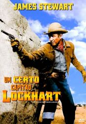 Um Certo Capitão Lockhart
