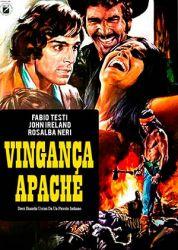 Vingança Apache