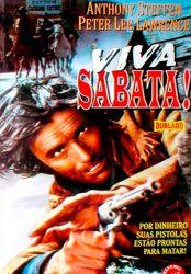 Viva Sabata