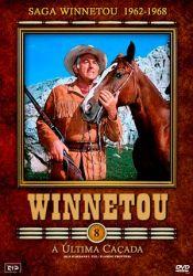 Winnetou - A Última Caçada
