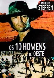 10 Homens do Oeste