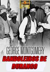 Bandoleiros de Durango
