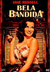 Bela e Bandida