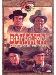 Bonanza - O Grande Prêmio