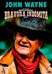 Bravura Indômita (1969)
