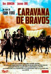 Caravana de Bravos
